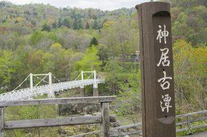 photo0000-5187