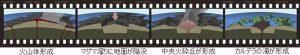 dozen_caldera_02_700x129