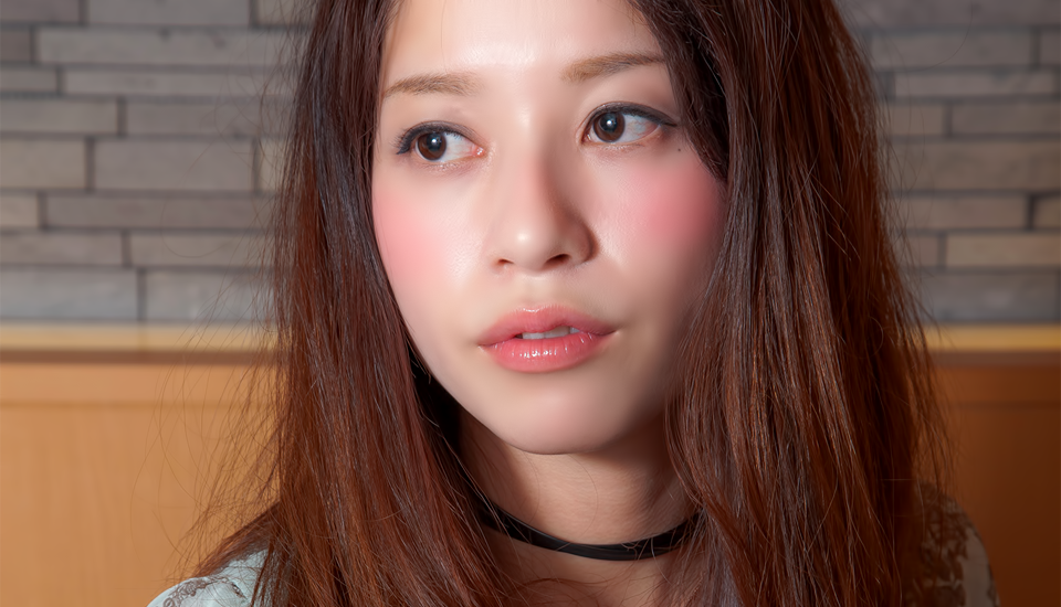 深沢純 | JUN FUKASAWA OFFICIAL WEBSITE